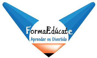 academia en Madrid